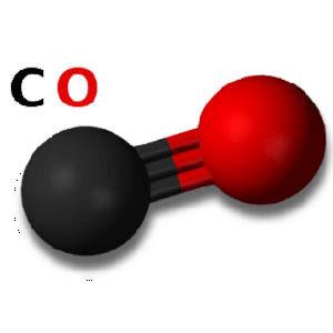 Detección CO2